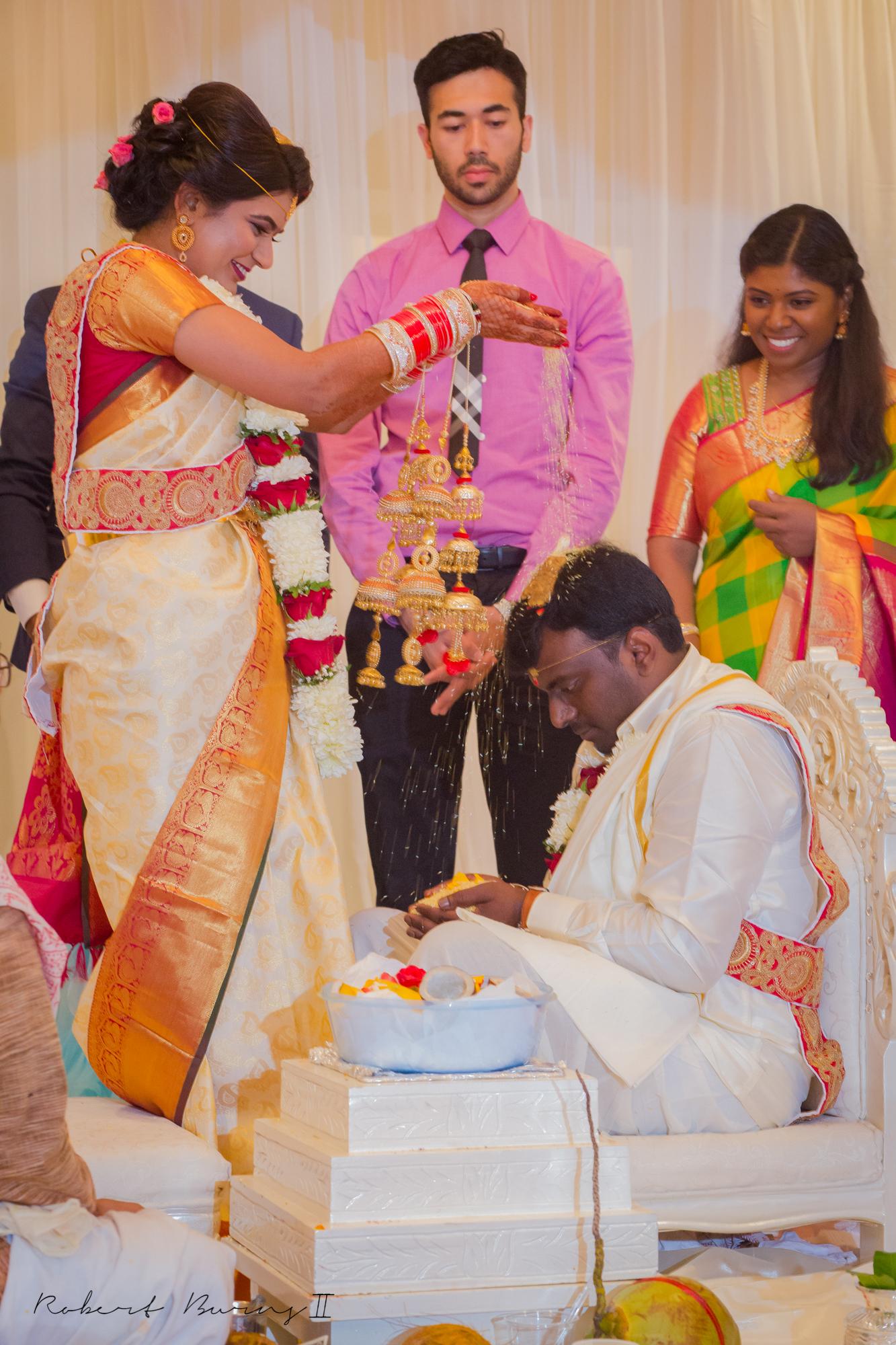 wedding-0572.jpg