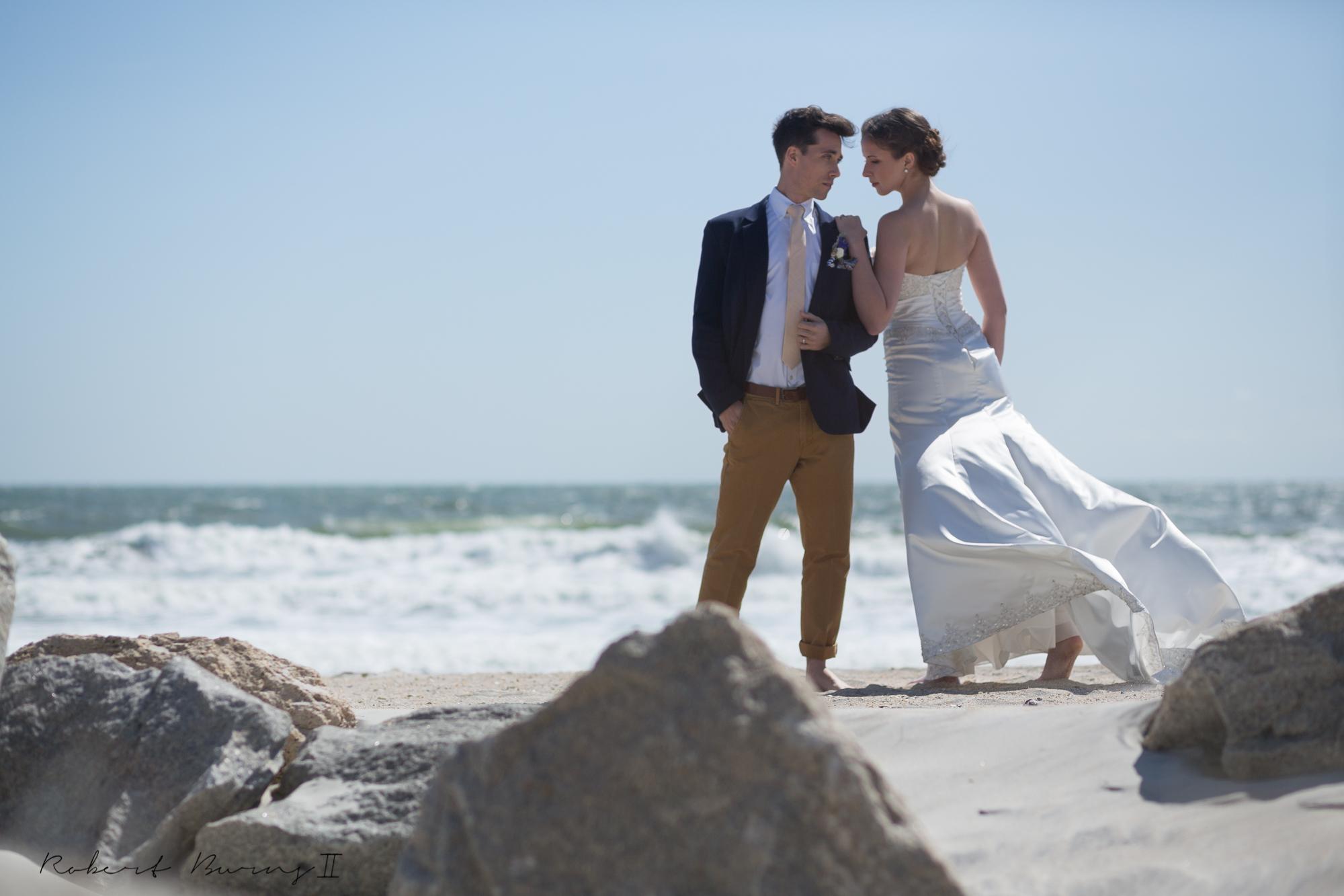 wedding-0265.jpg