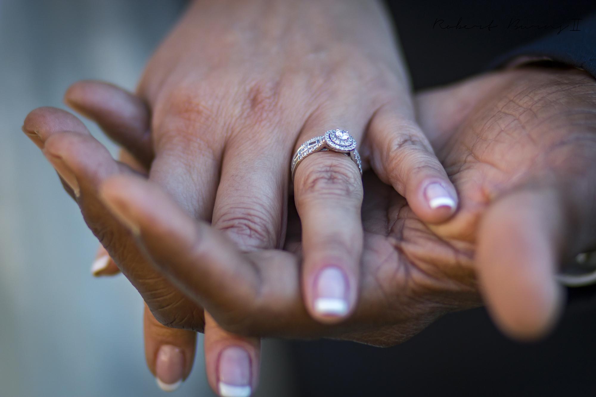 weddings-0434-2.jpg