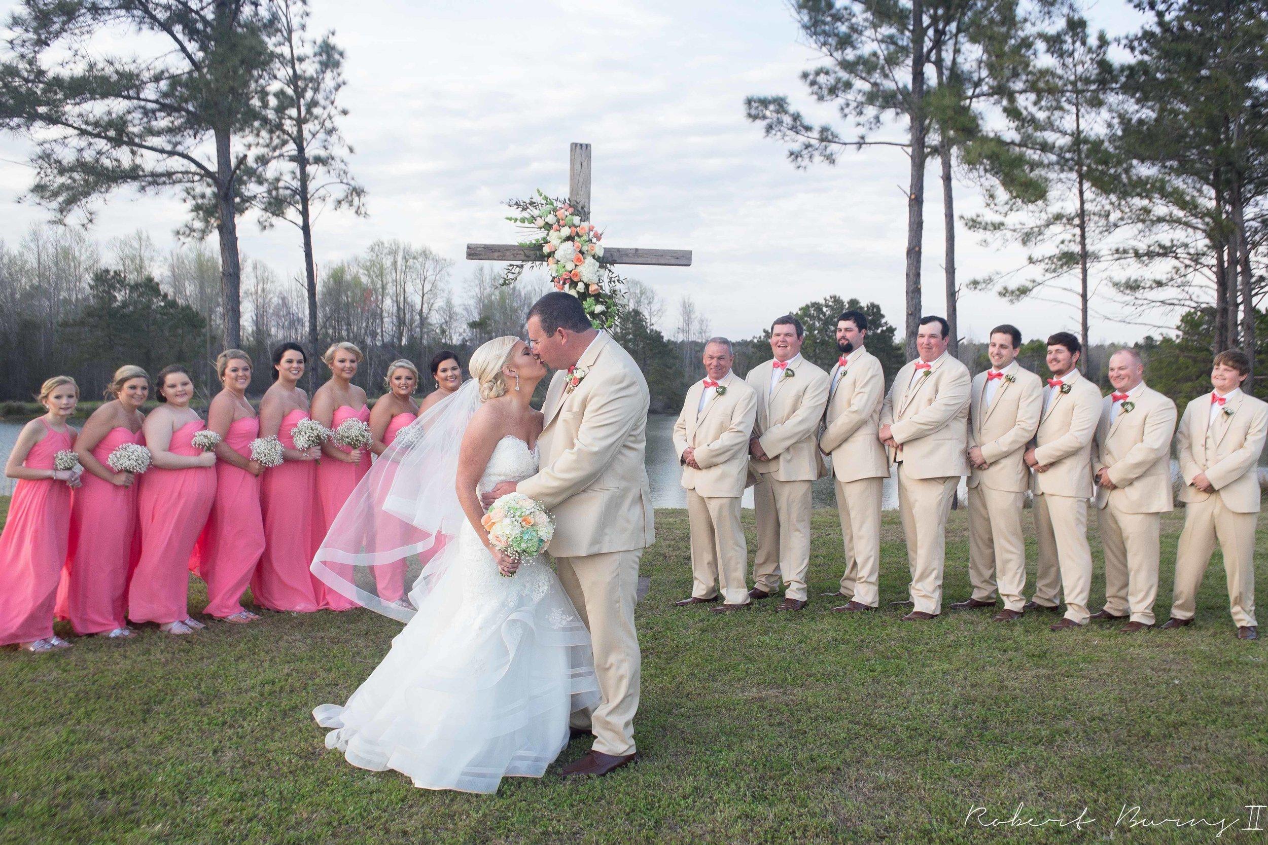 weddingkristan-952.jpg