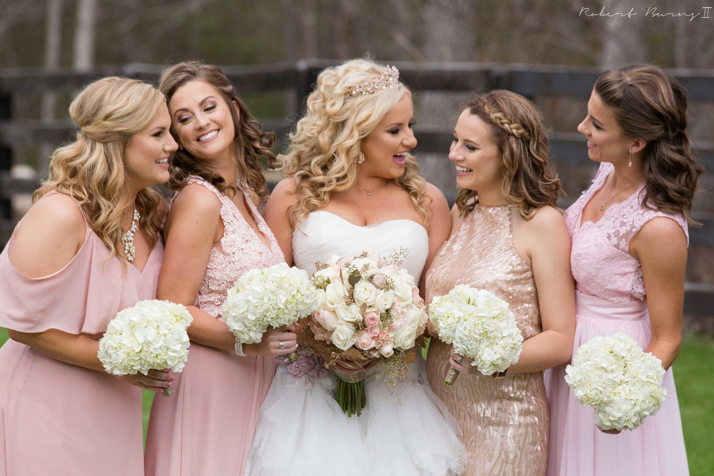 weddingtypical-628.jpg