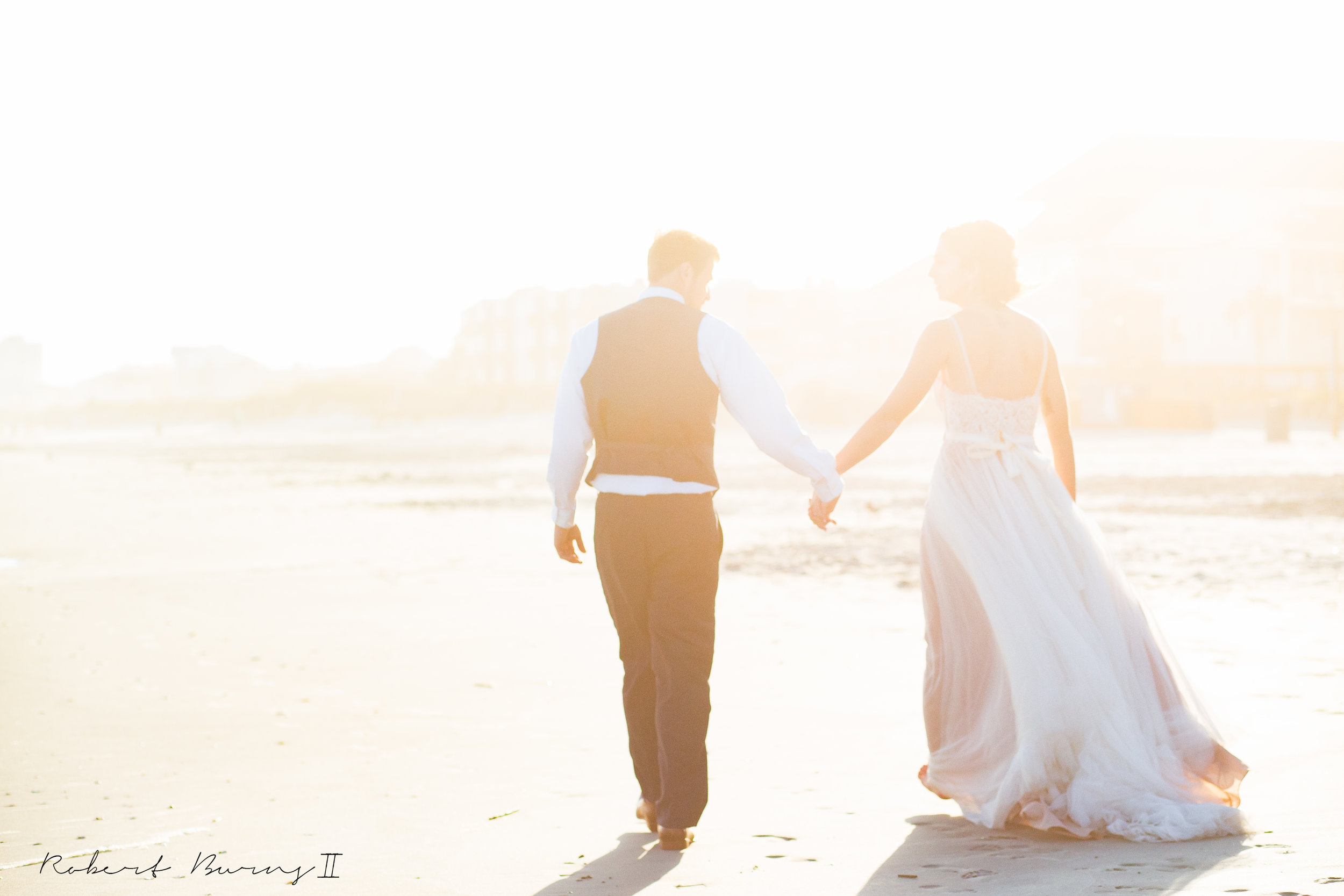 wedding-0891-2.jpg