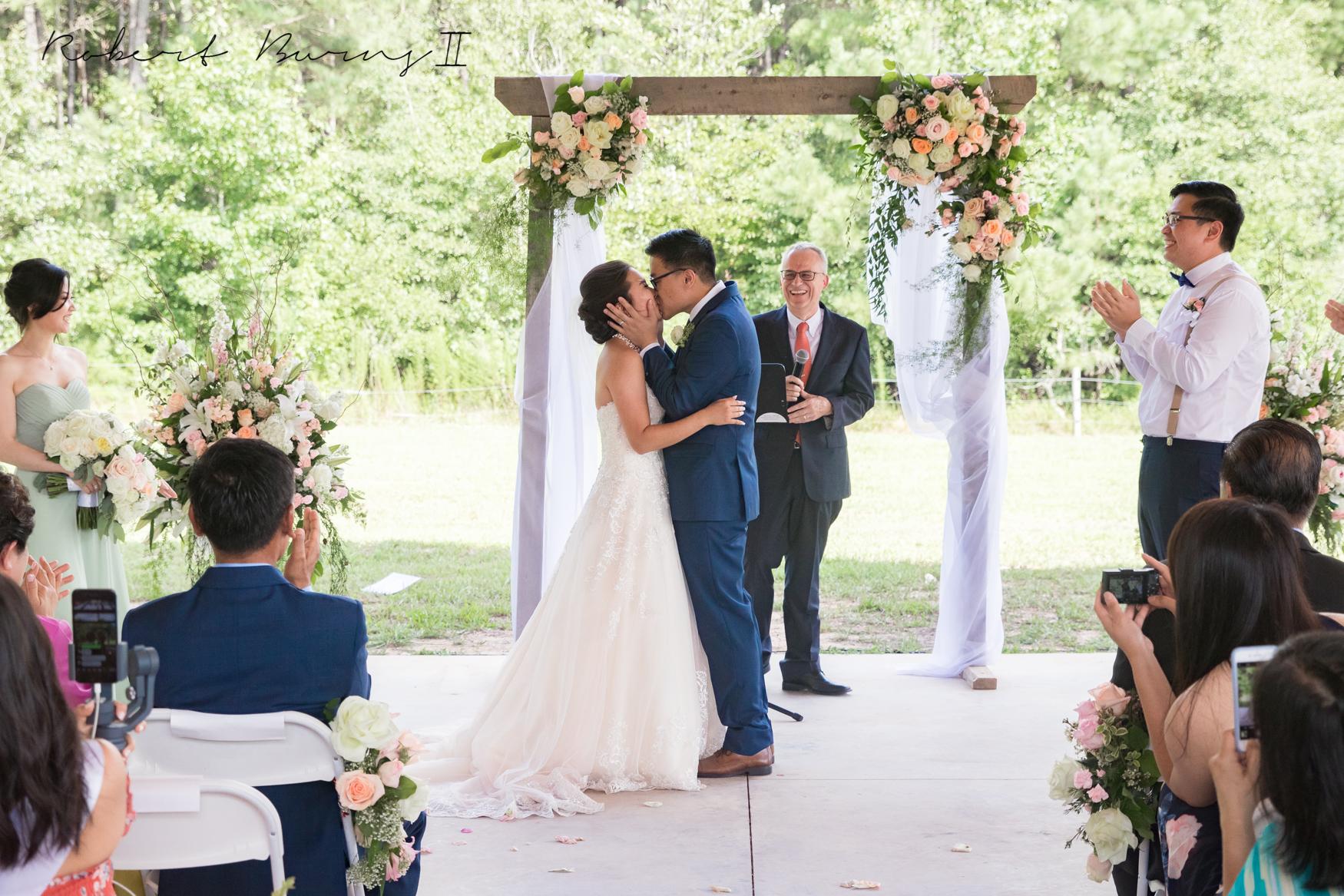 wedding-1543.jpg