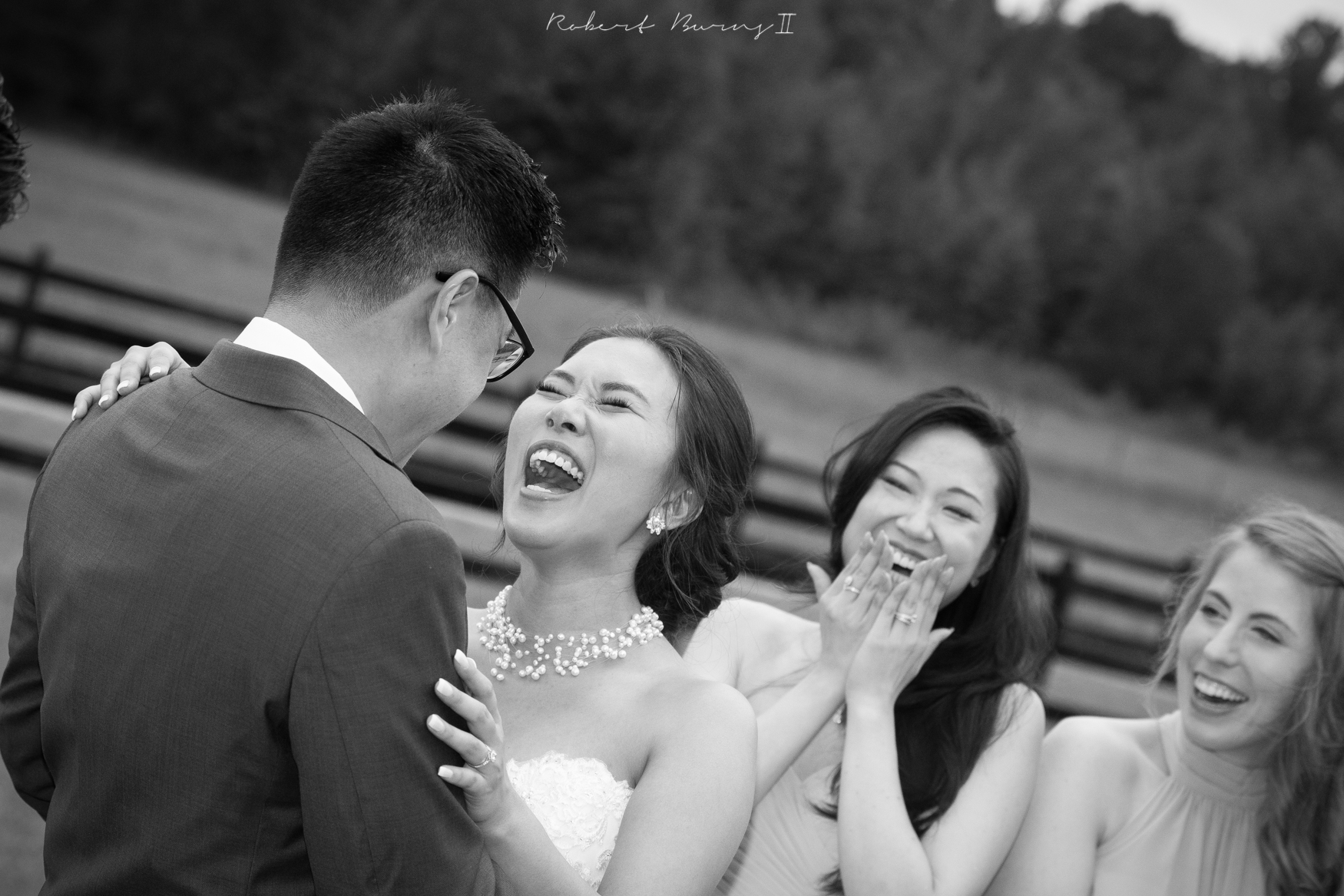 wedding--6.jpg