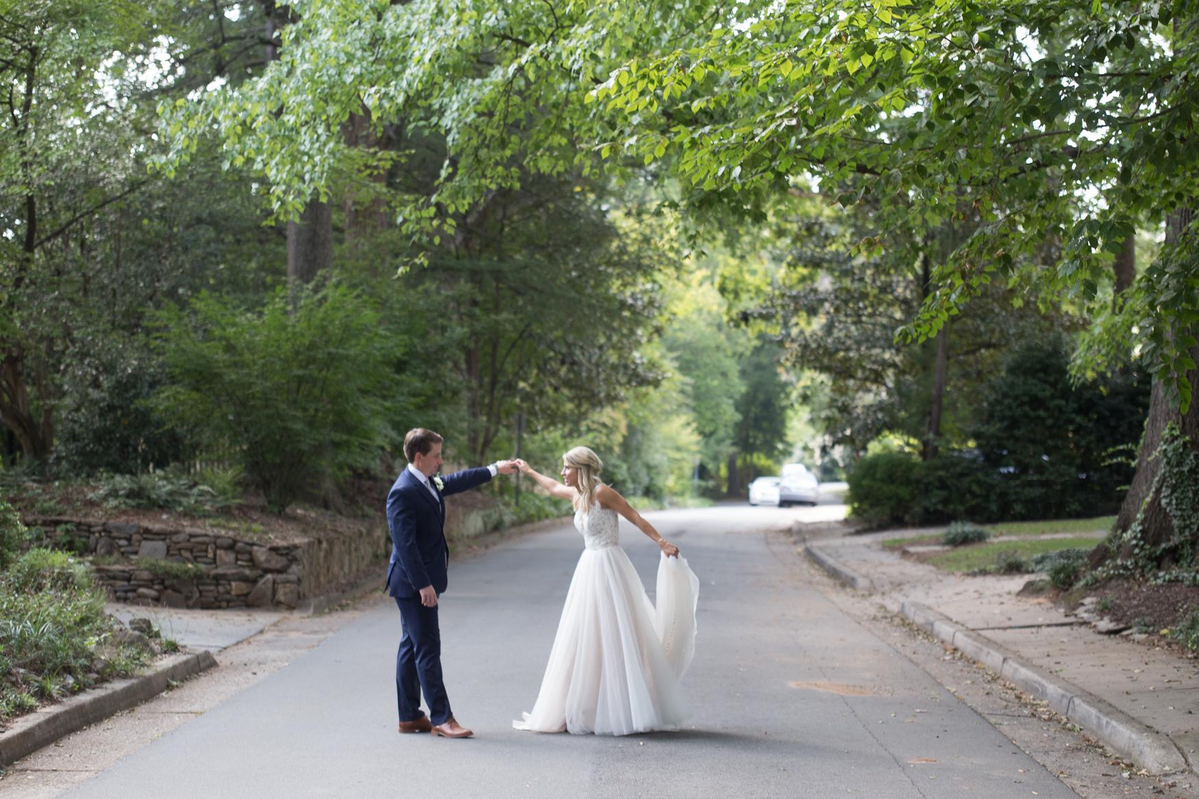 wedding--2 copy 3.jpg