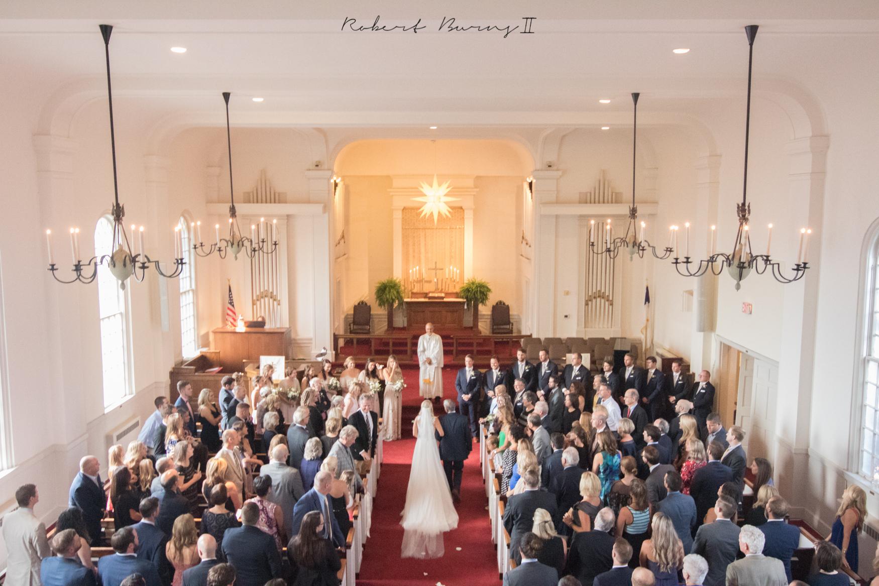 wedding-979.jpg