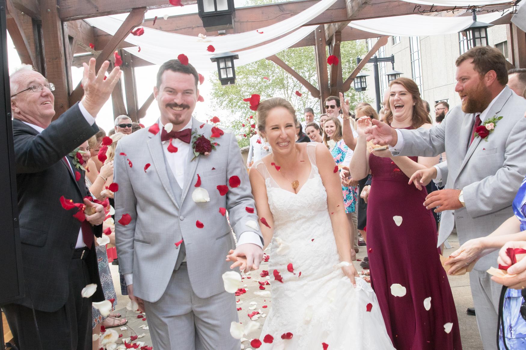 wedding-1008-2.jpg