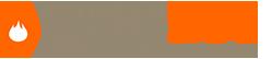 woodsafe logo.png