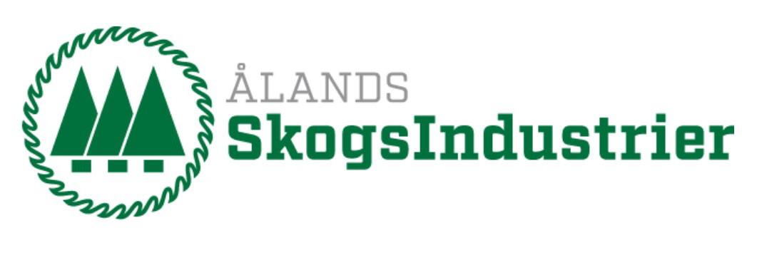 Ålands Skogsindustrier AB.jpg