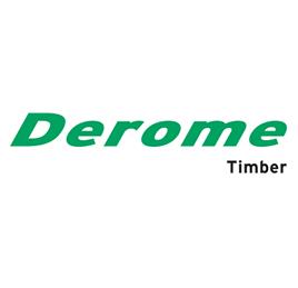 Derome Timber.png