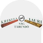 krekulalauri_logo.png