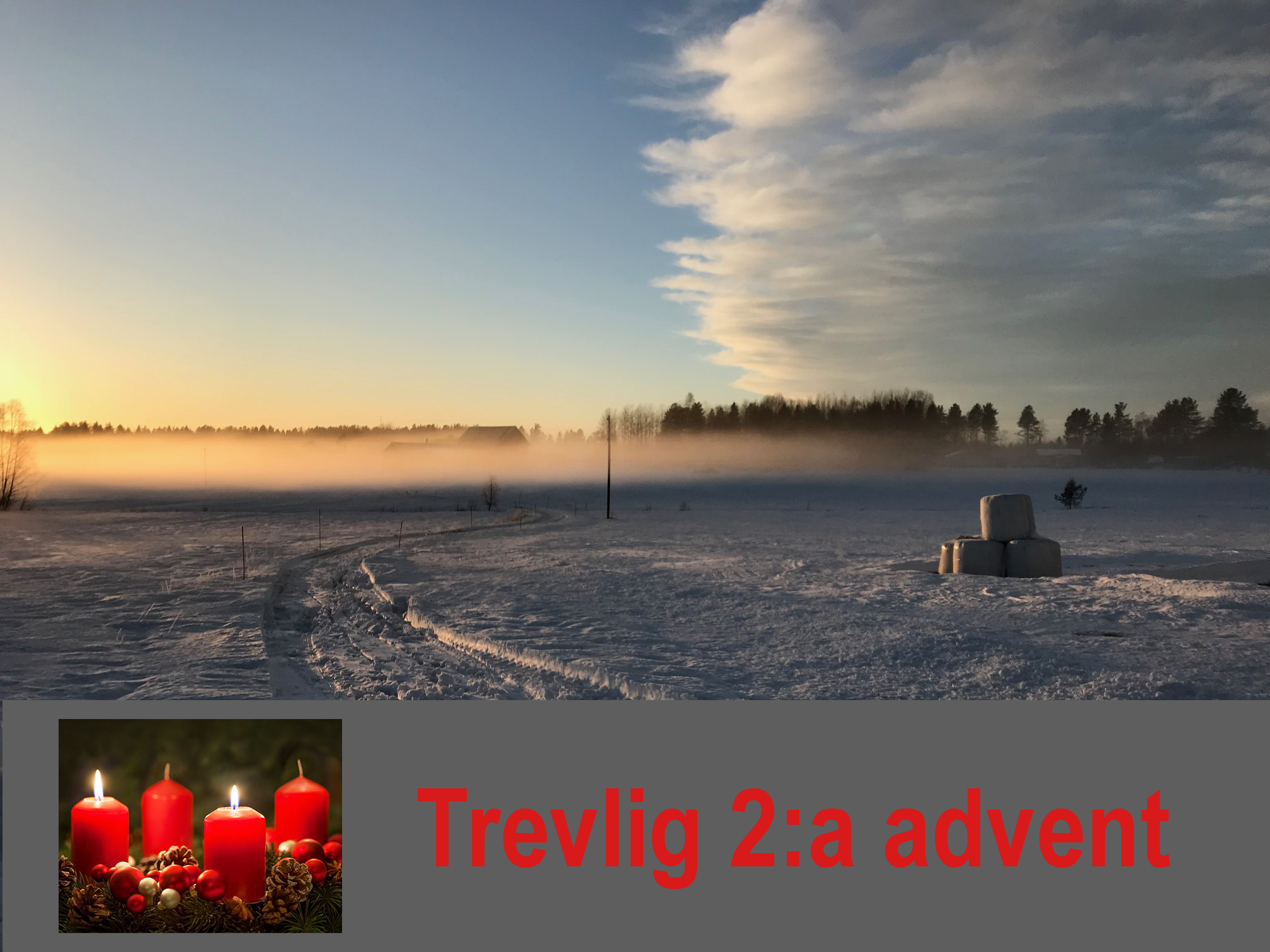 Trevlig 2a advent.png