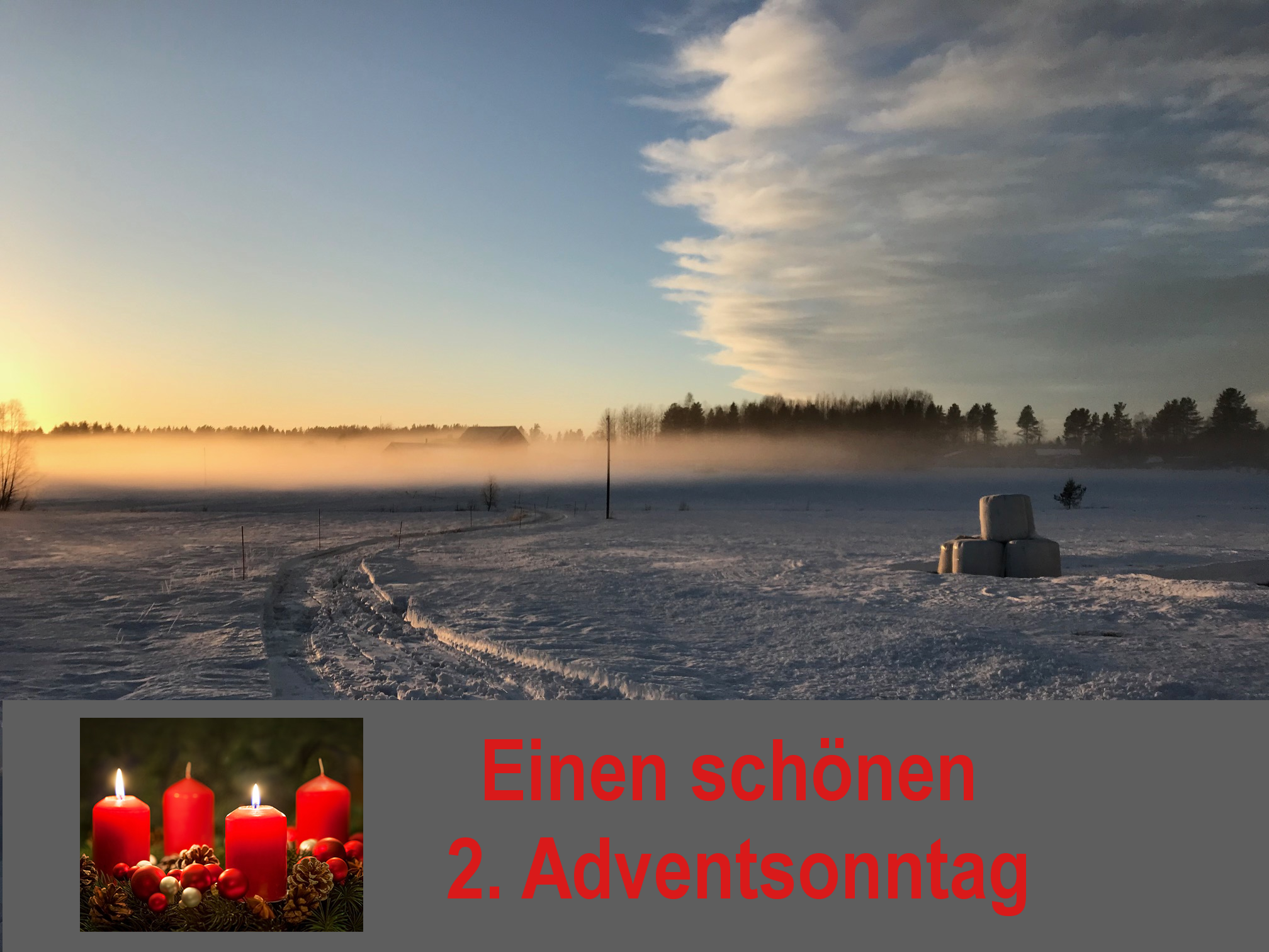 Trevlig 2a advent ty.png