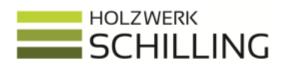 Schilling logo.png