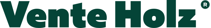 Vente-Logo.png