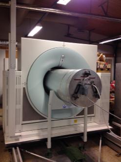 CT-scannern LTU Skellefteå liten.png