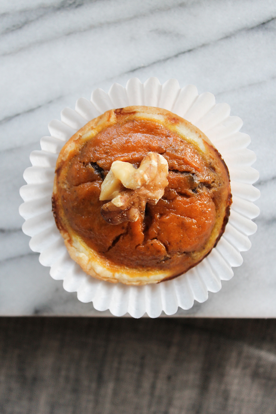 Walnut pumpkin tarts 1.jpg