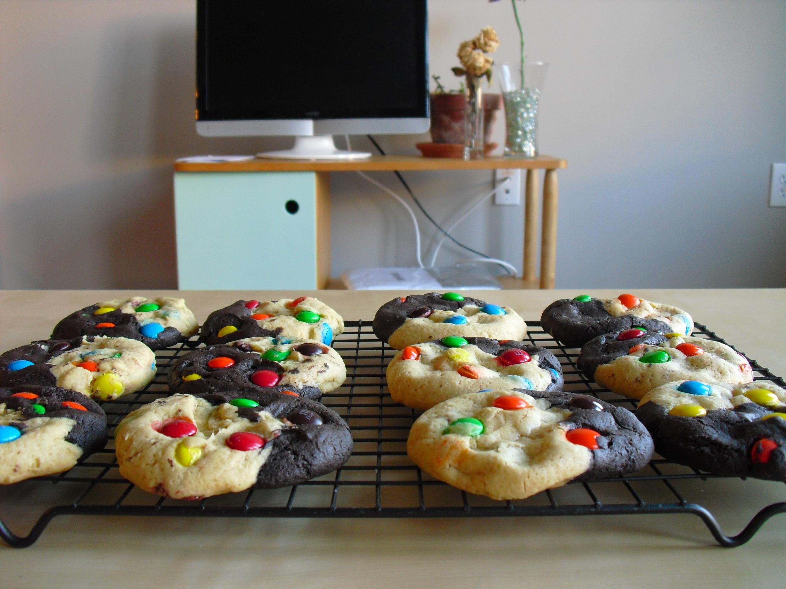MM-Cookies-1.jpg