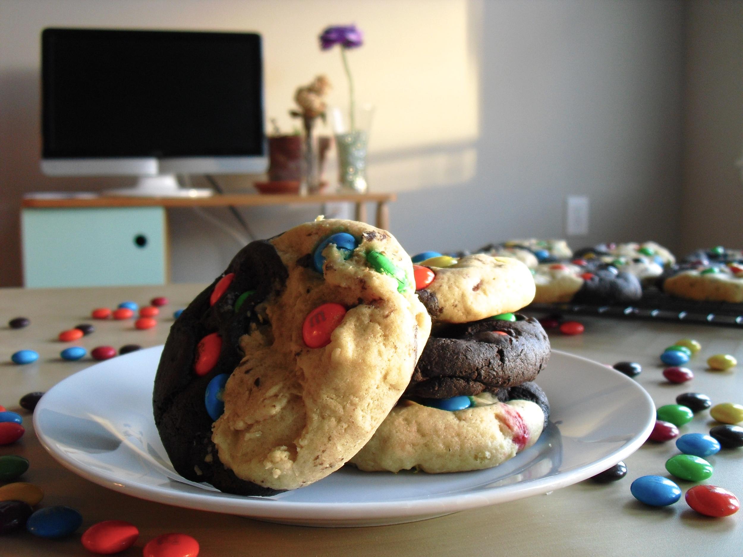 MM-Cookies-4.jpg