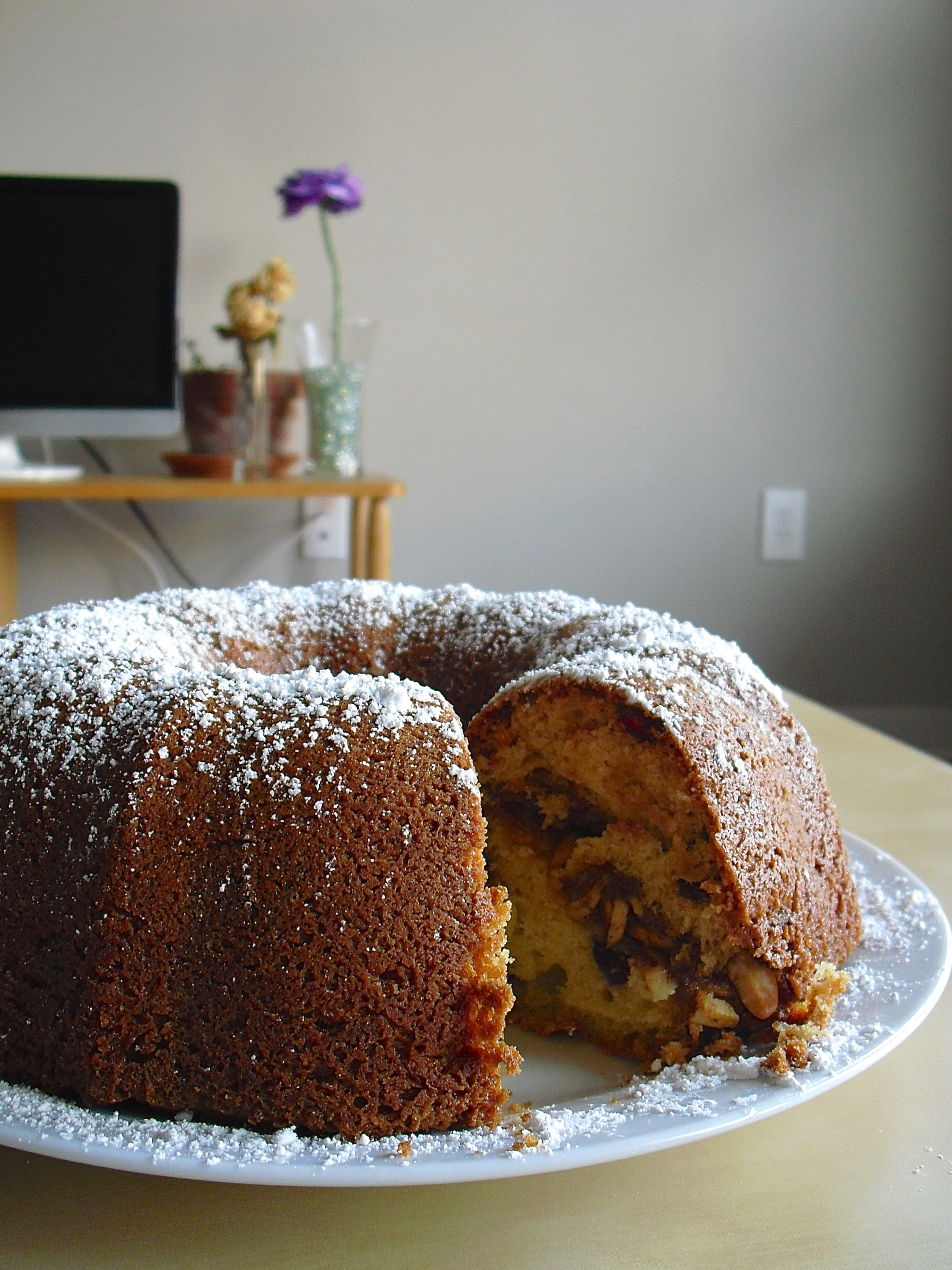 Cranberry-almond-ginger-cake-1.jpg