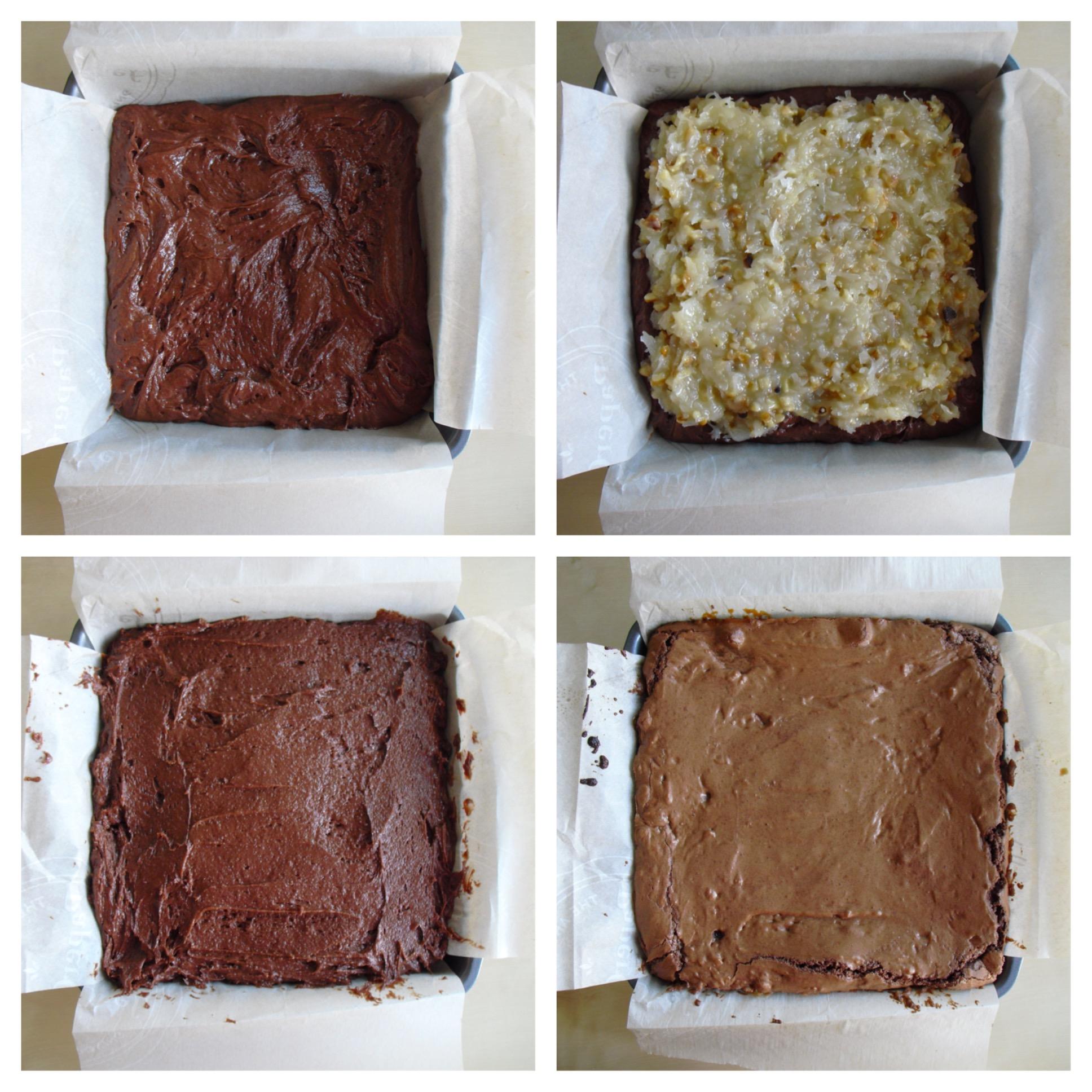 German-Chocolate-Brownie-3.jpg