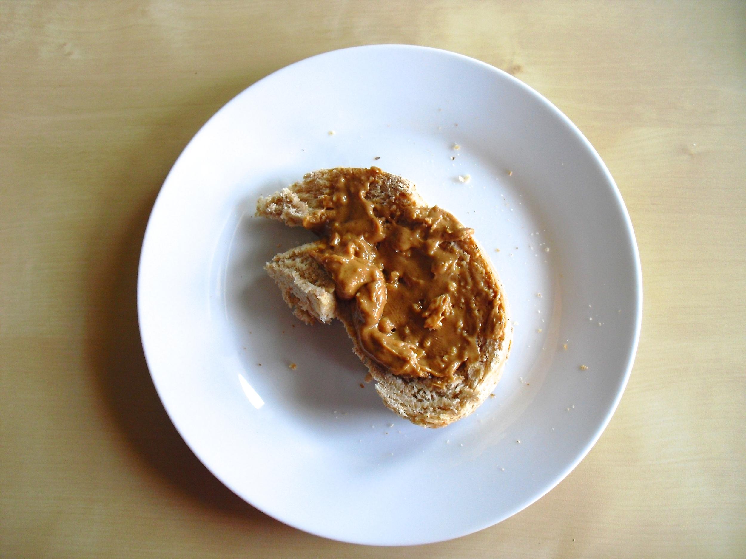 Bread-5.jpg