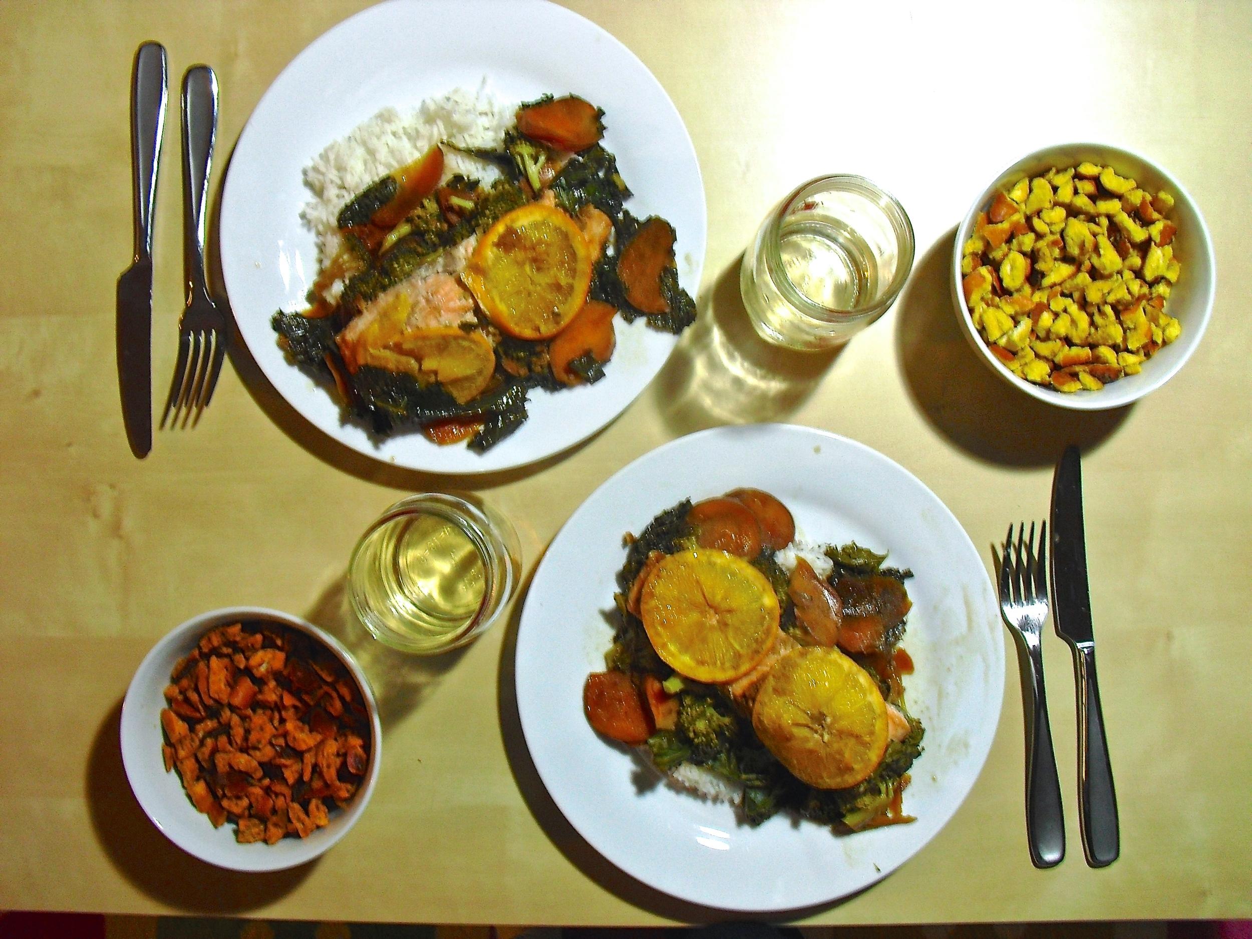 Dinner-5.jpg