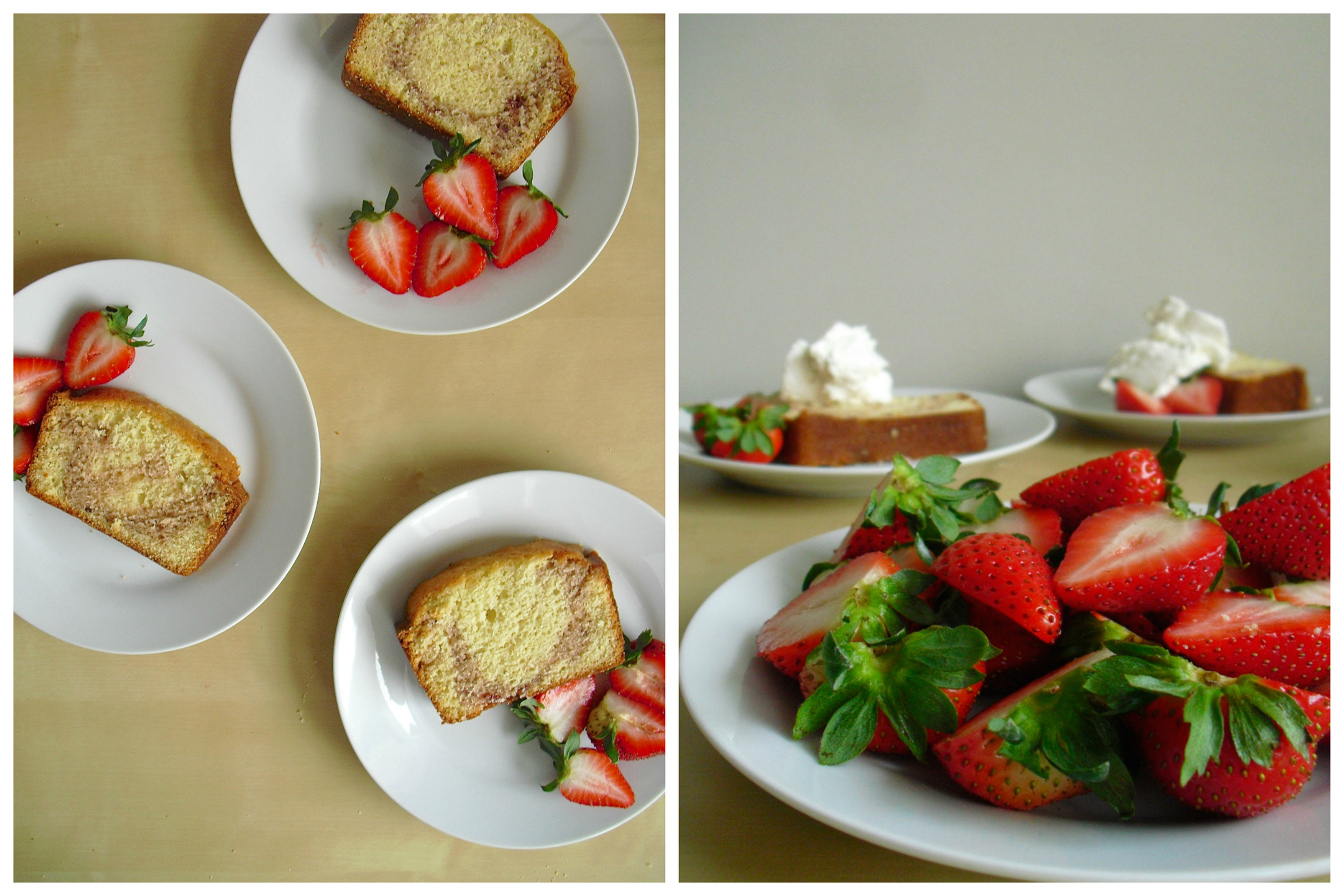Strawberry-almond-pound-cake.jpg