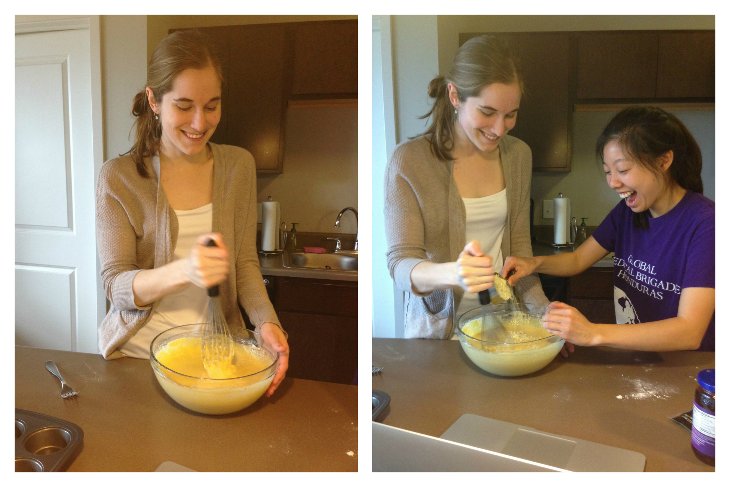 corn-muffins-1.jpg