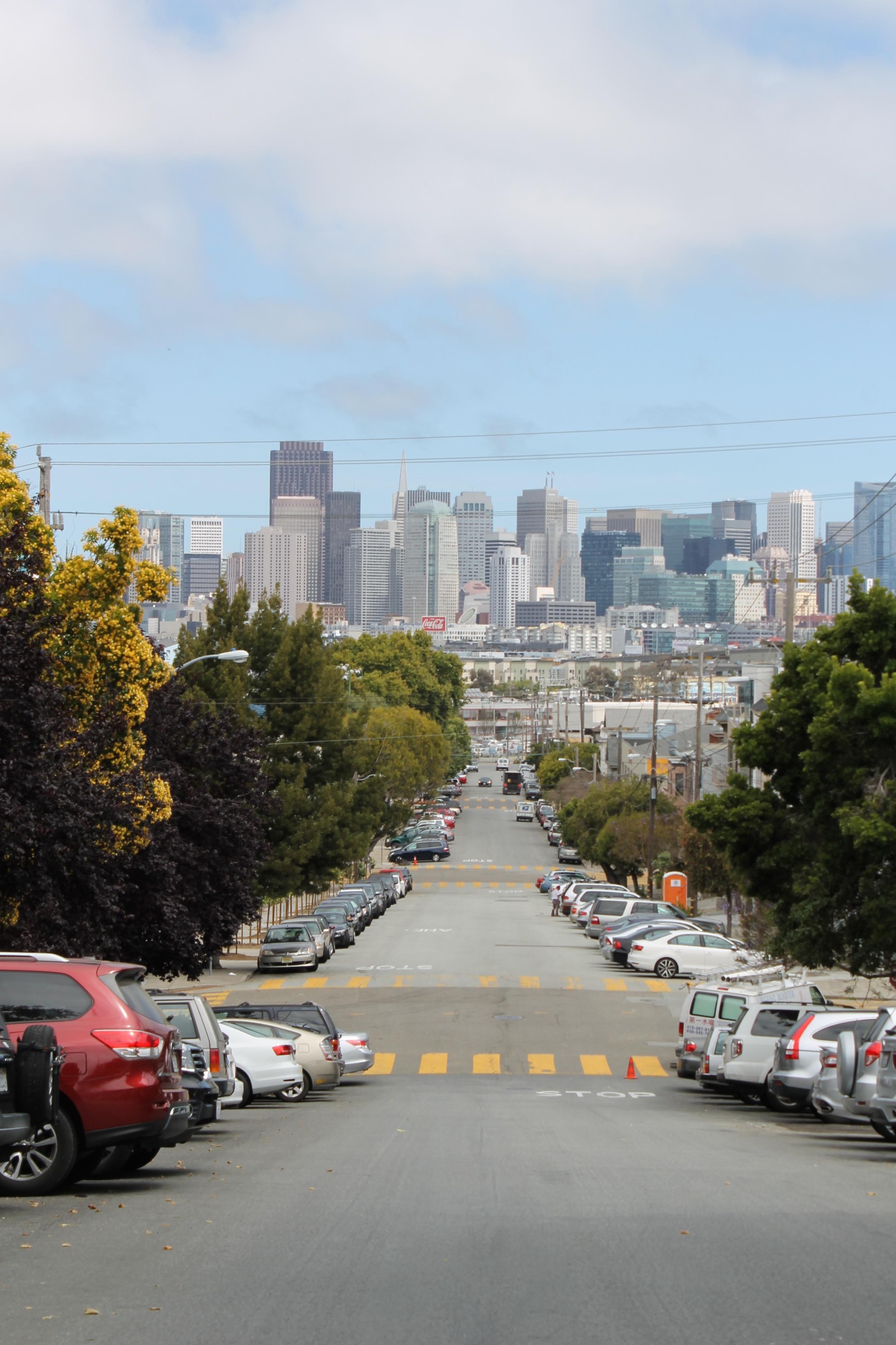 Potrero-Hill.jpg