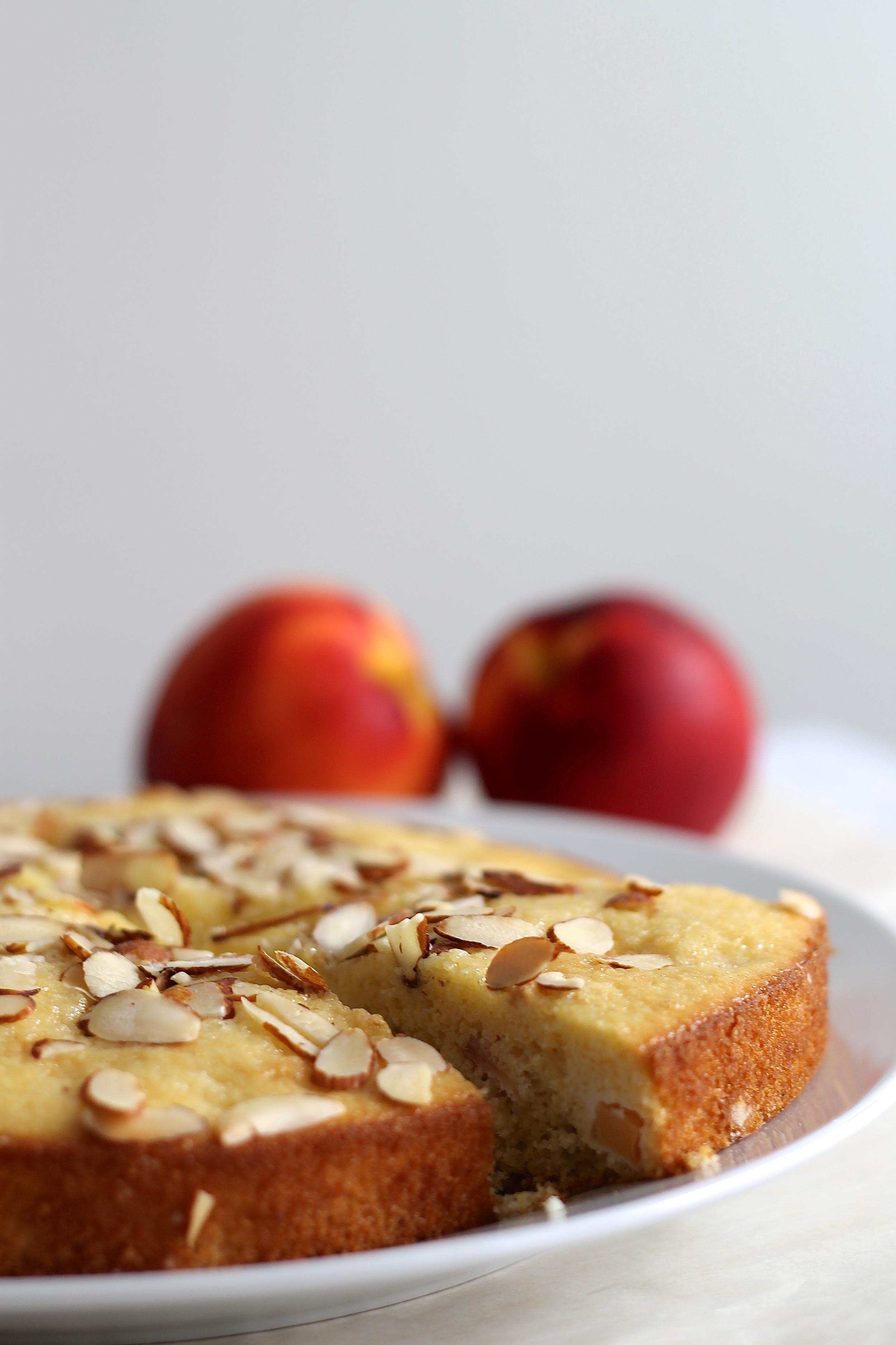 Nectarine-cake-5.jpg
