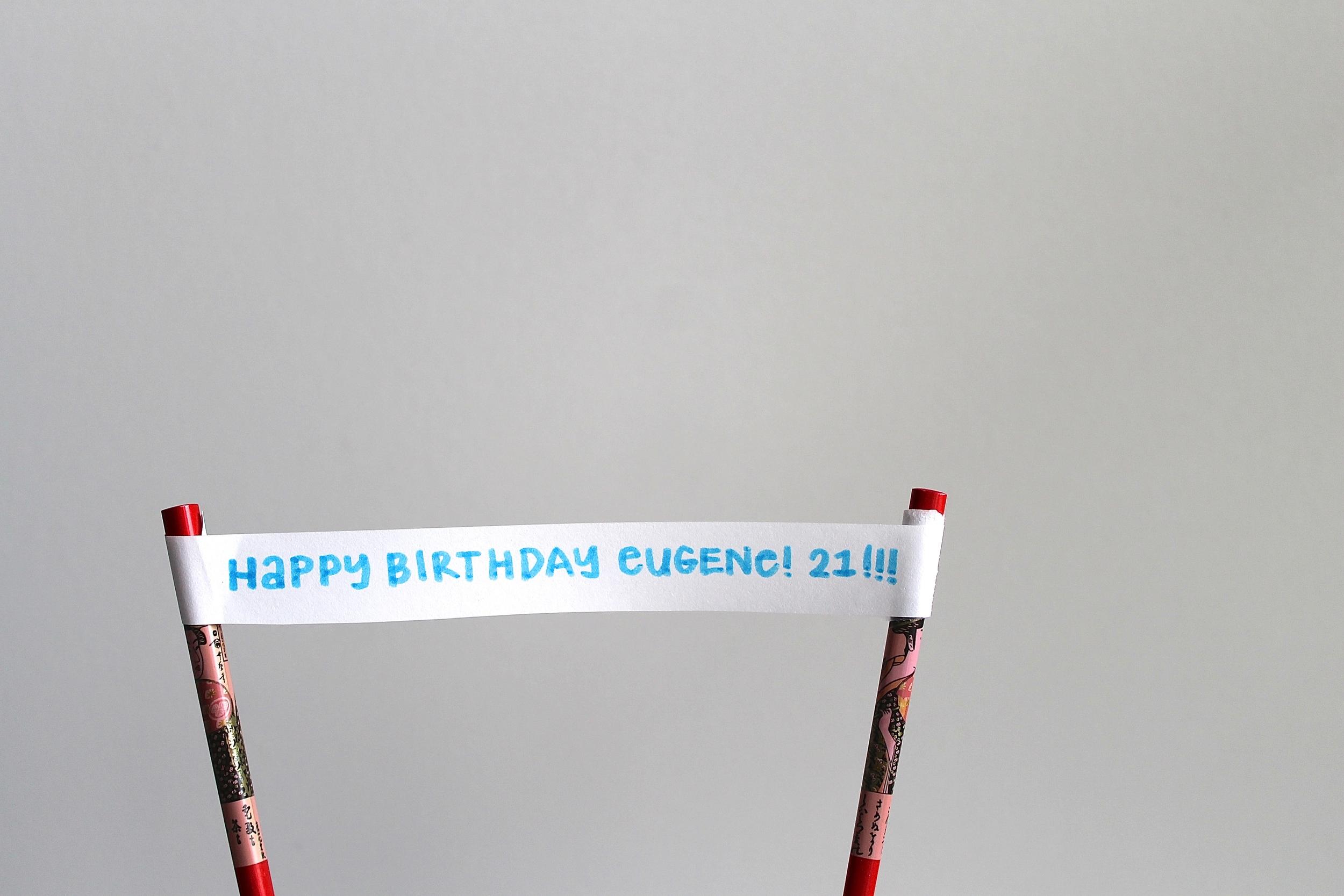 Peanut-butter-birthday-cake-3.jpg