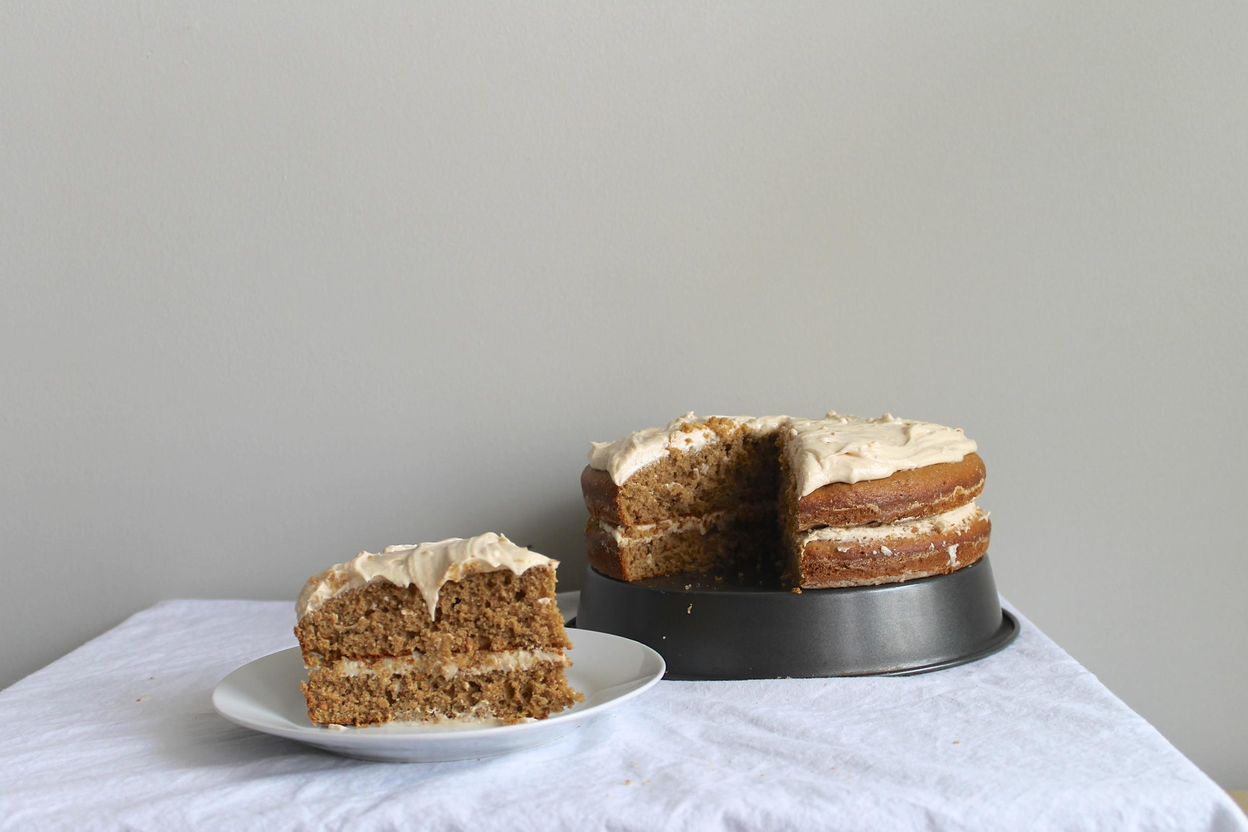 Peanut-butter-birthday-cake-7.jpg