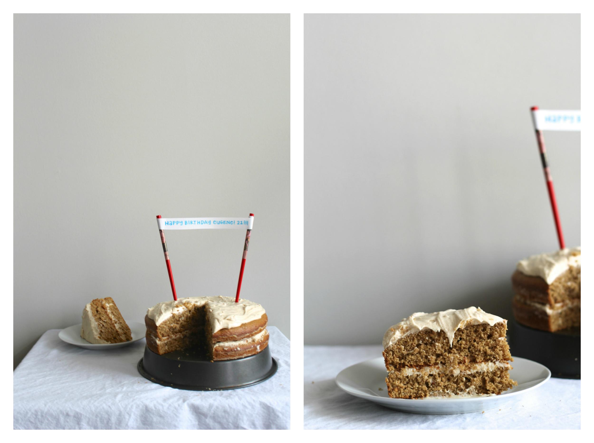 Peanut-butter-birthday-cake-15.jpg