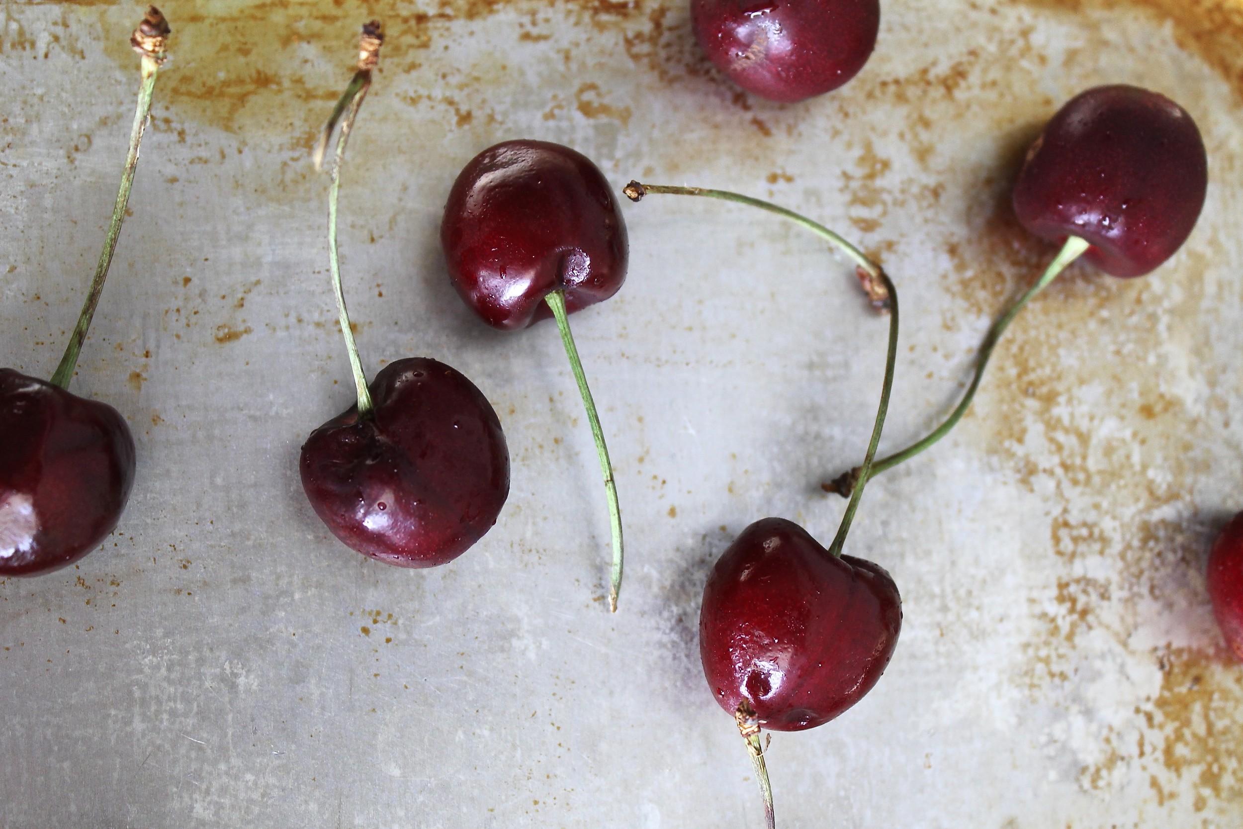 Cherry-pie-5-e1436304869675.jpg