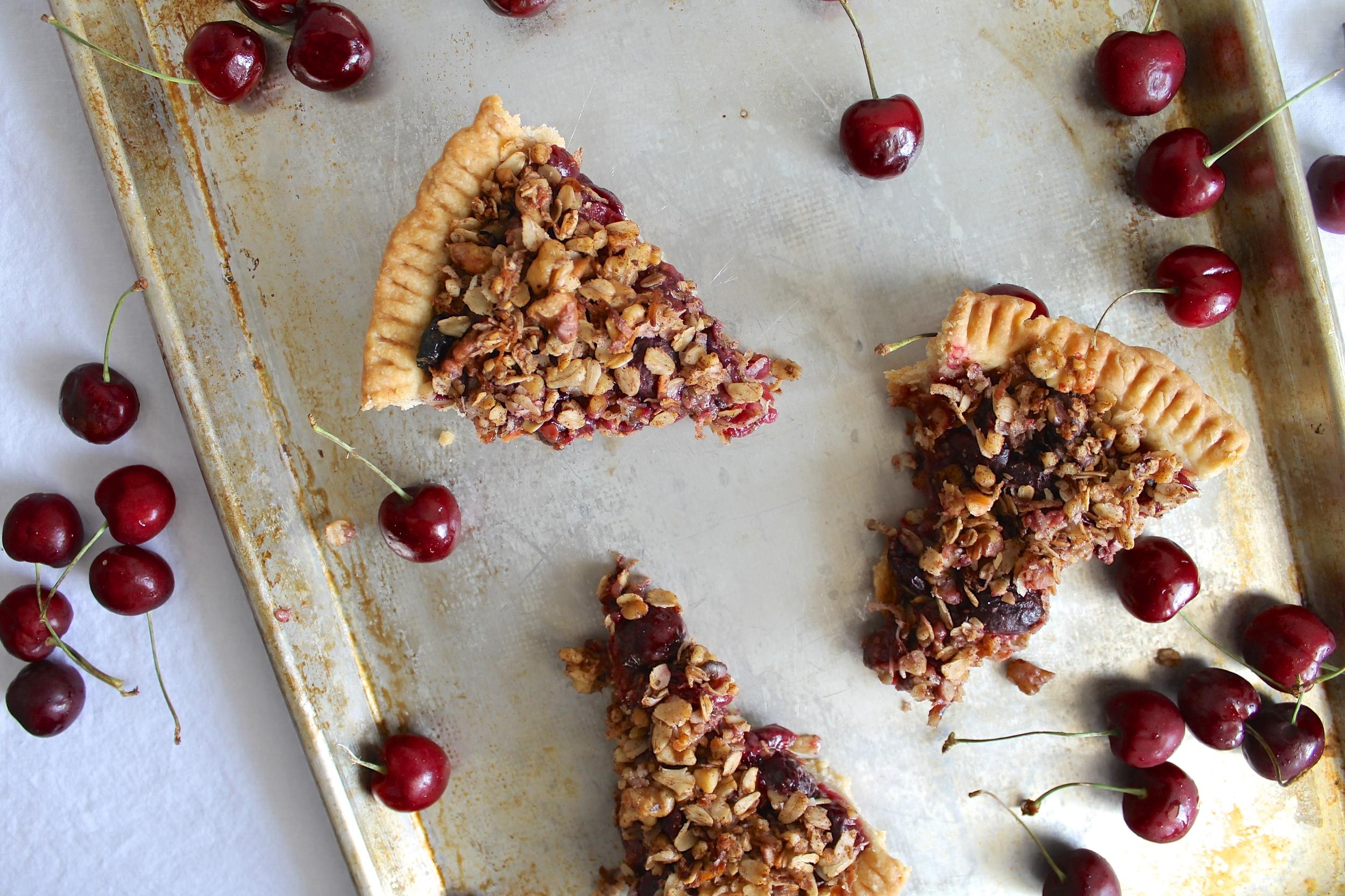 Cherry-pie-7.jpg
