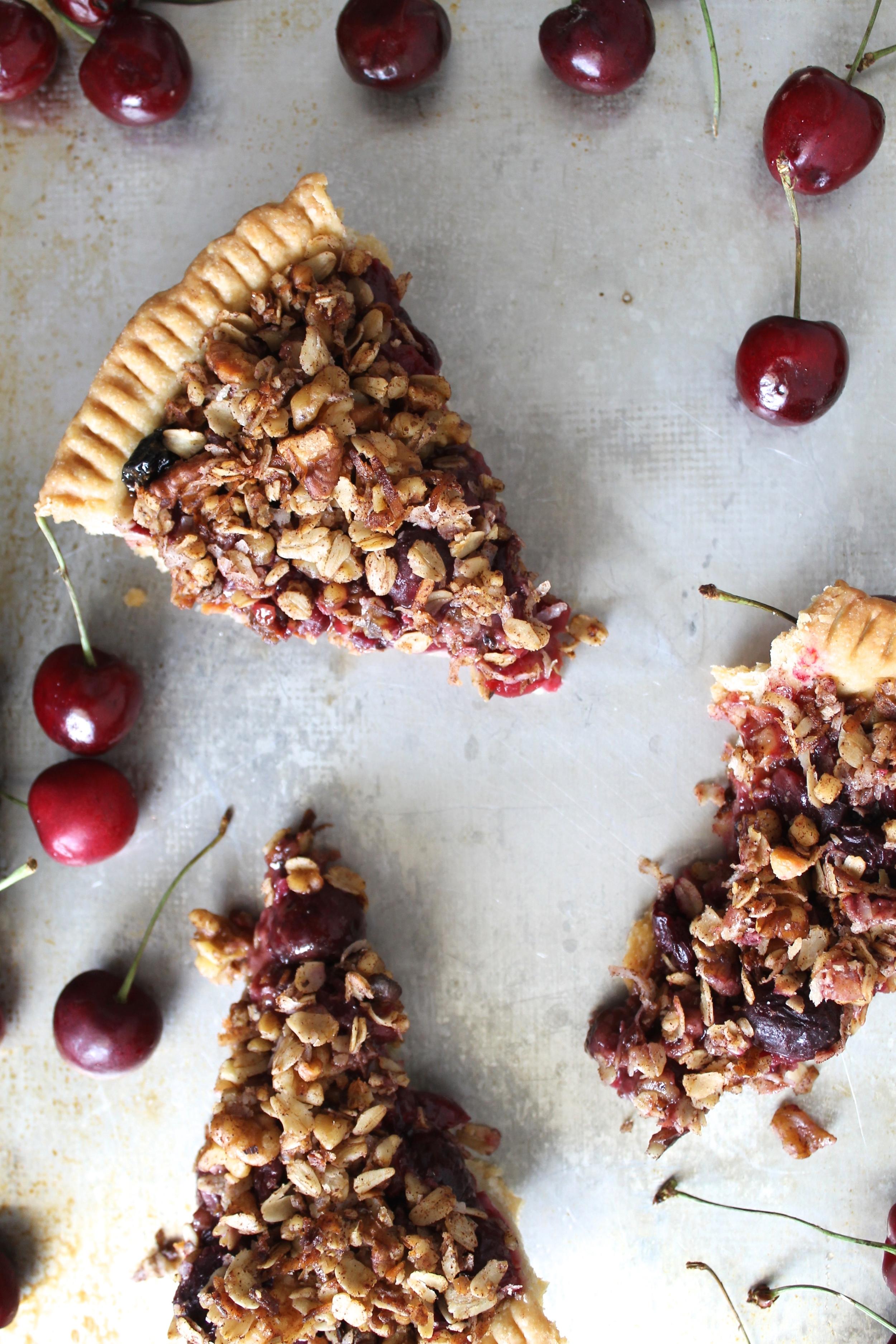 Cherry-pie-8.jpg