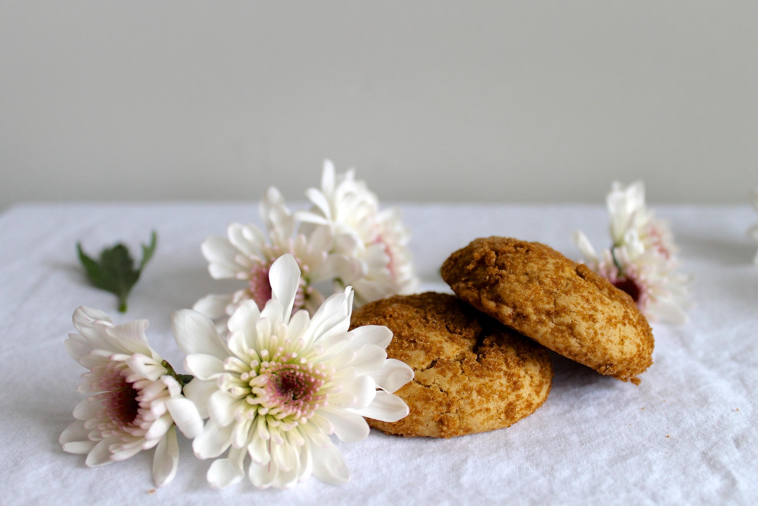 Brown-sugar-cookies-5.jpg