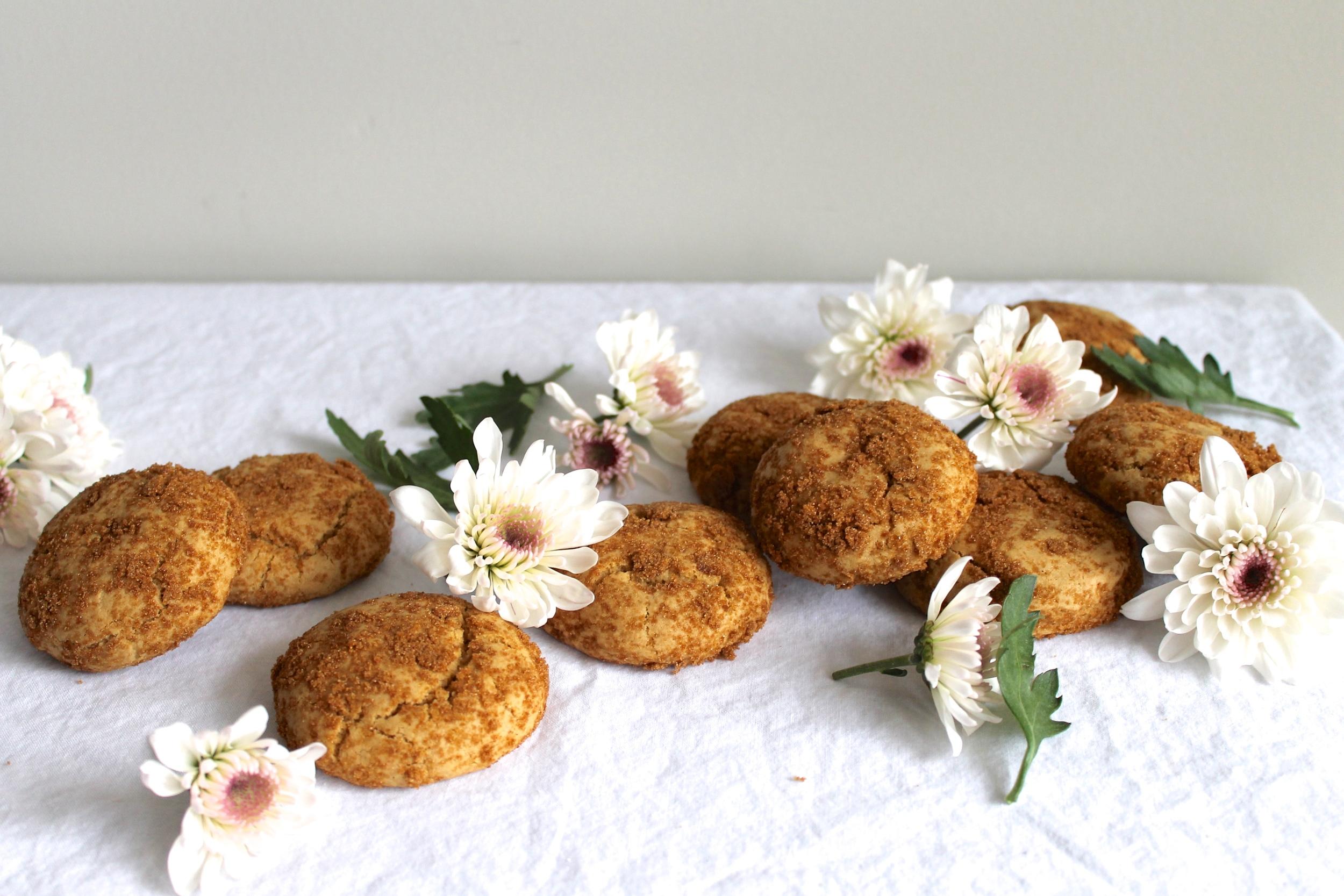 Brown-sugar-cookies-9.jpg
