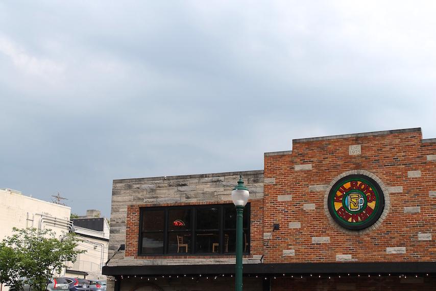 Bloomington-8.jpg