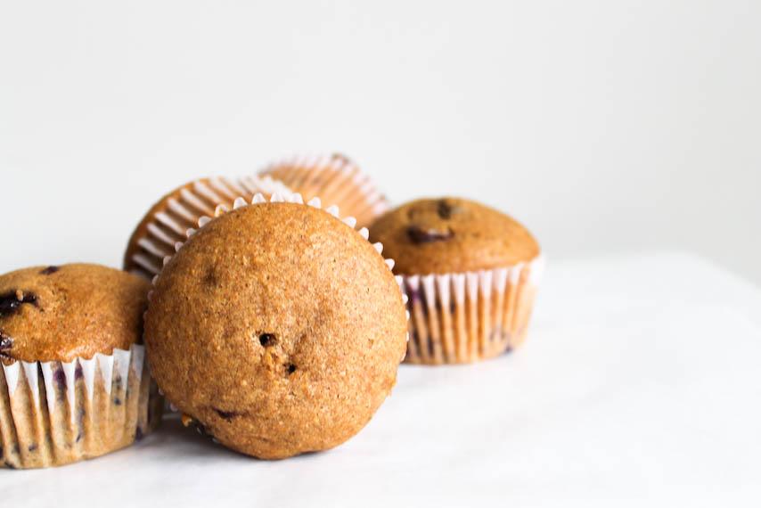Squash-muffins-2.jpg