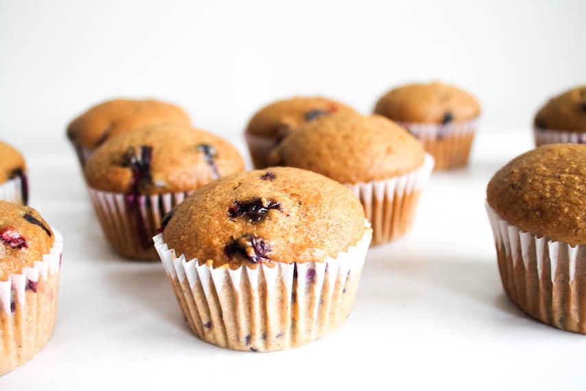 Squash-muffins-4.jpg