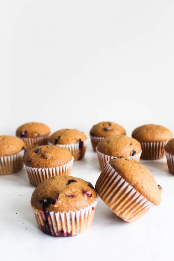 Squash-muffins-6.jpg