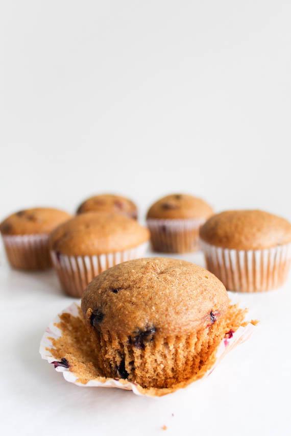 Squash-muffins-9.jpg