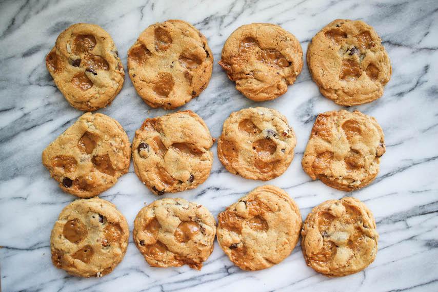 Cozy-kitchen-cookies-3.jpg