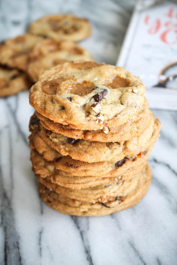Cozy-kitchen-cookies-5.jpg