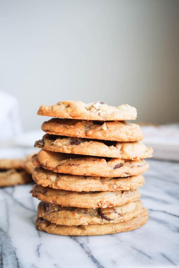 Cozy-kitchen-cookies-6.jpg