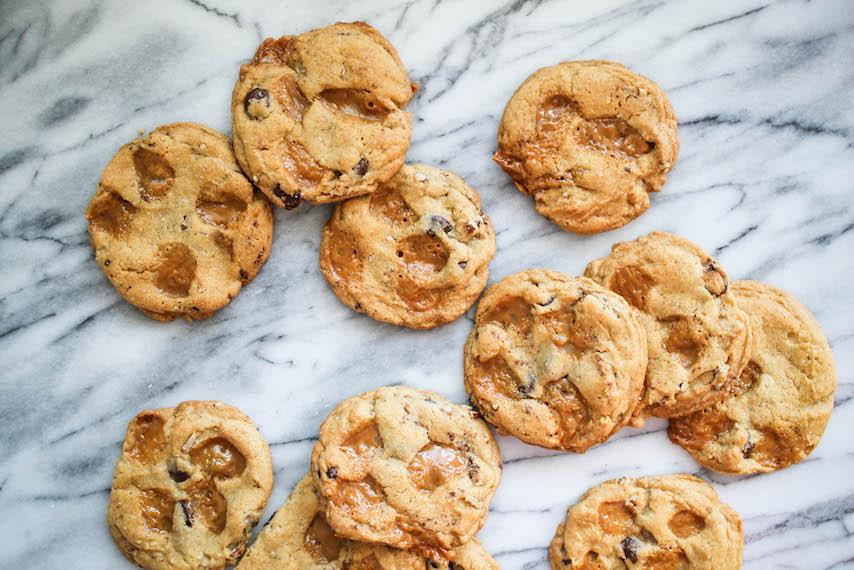 Cozy-kitchen-cookies-7.jpg