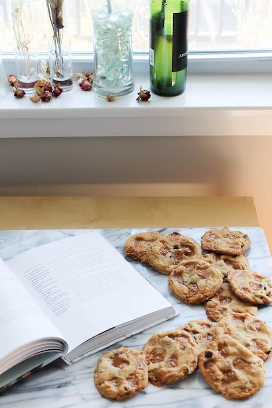 Cozy-kitchen-cookies-8.jpg