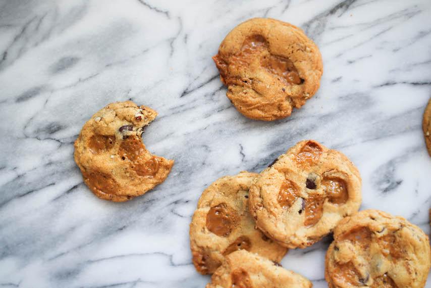 Cozy-kitchen-cookies-9.jpg